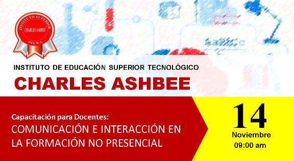 Videoconferencia: Comunicación e interacción en la formación no presencial